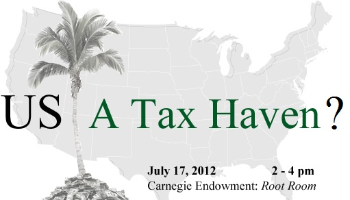 US_-_A_Tax_Haven4