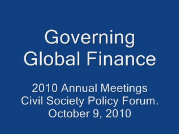 governing_global_finance